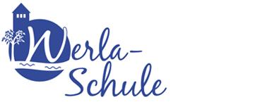 Werla Schule - Haupt- und Realschule Schladen